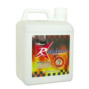 Rapicon 15A Miscela 15% nitro Aerei 4,0 LT