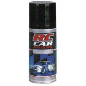RC Colours Lexan spray 150 ml verde perlato