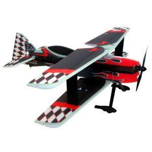RC Factory Revo P3 / 940mm Aeromodello acrobatico