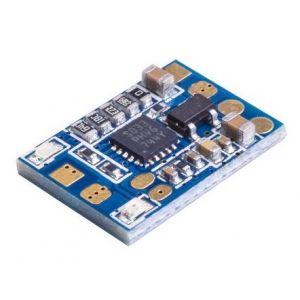 RunCam Programmatore videocamere Control Adapter
