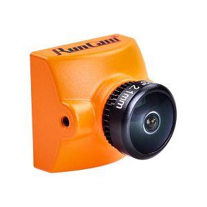 RunCam Videocamera Run Cam Racer V2 2.1 lens