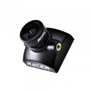 RunCam Videocamere Racer 4:3 con telecomando per OSD lente da 2.1mm