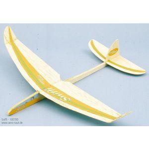 Aeronaut Aliante Sniffi 420 mm