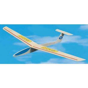 Aeronaut Aliante Aero-Spatz 495 mm