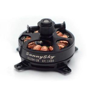SunnySky X2204 1800Kv