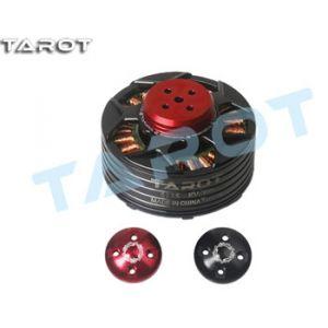 Tarot 6115 320 Kv CW Motore elettrico brushless