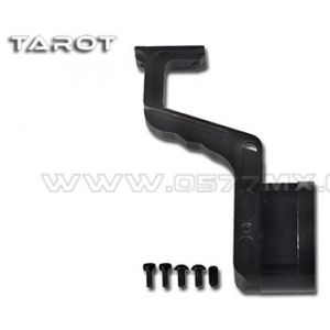 Tarot GOPRO head upright arm motor base