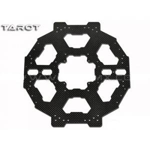 Tarot Piastra principale Iron Man 650 + FY680