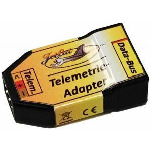JetCat Sensore Telemetria