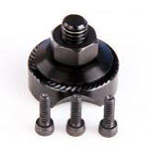 T-Motor M6 CCW adattatore eliche corto per MT2814,MT2820,MT2826,MT3506,MT4008,MT4006 con elica in carbonio