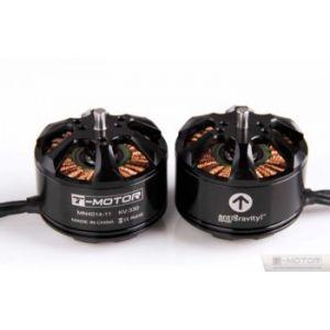T-Motor MN4014 330kv antigravity! - 2 pz