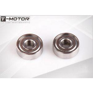 T-Motor Cuscinetto per MS2216 (2pz)